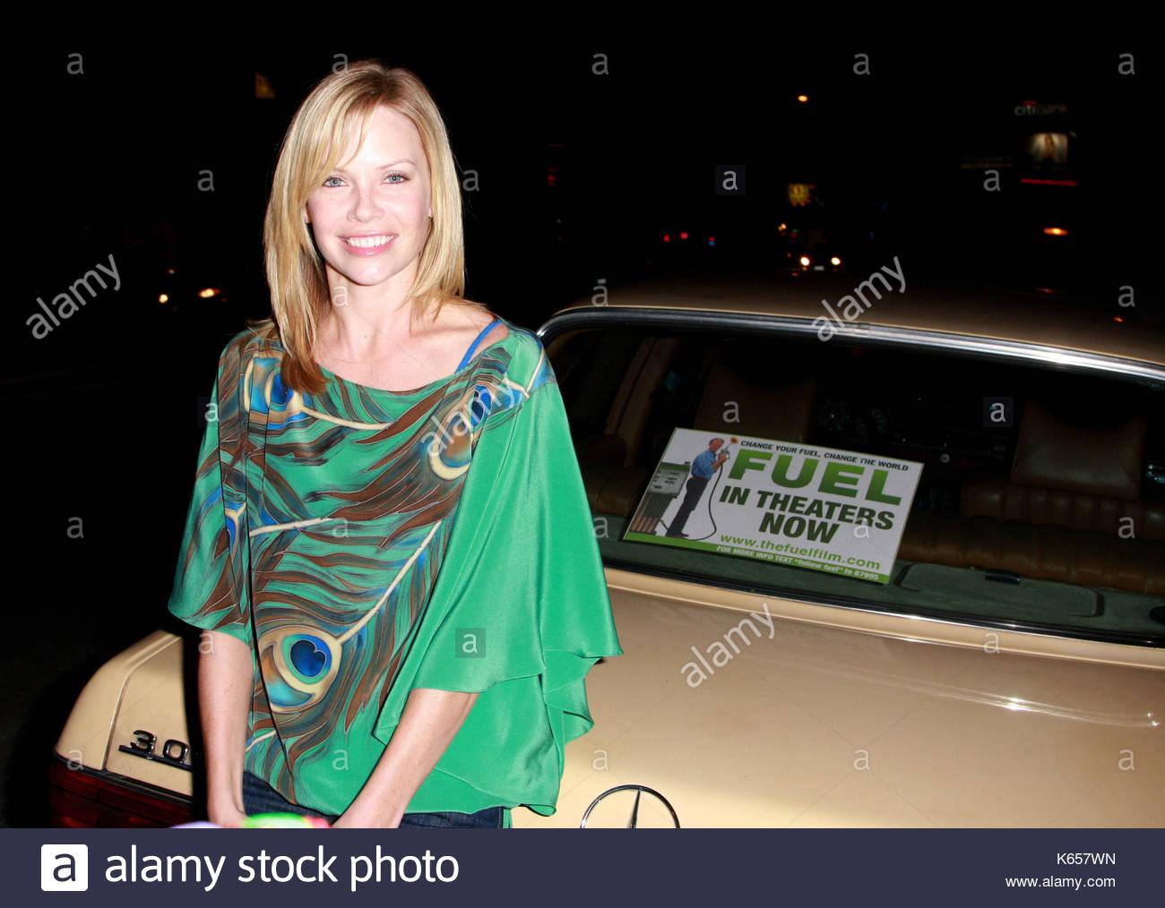 Sarah Jane Morris. Sarah Jane Morris bei Nacht die EcoStiletto\'s ...