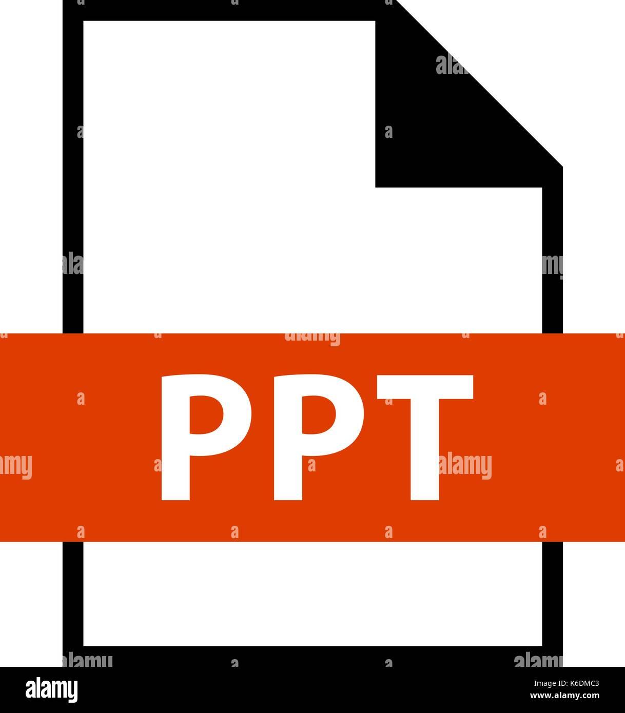 Powerpoint Stockfotos & Powerpoint Bilder - Alamy