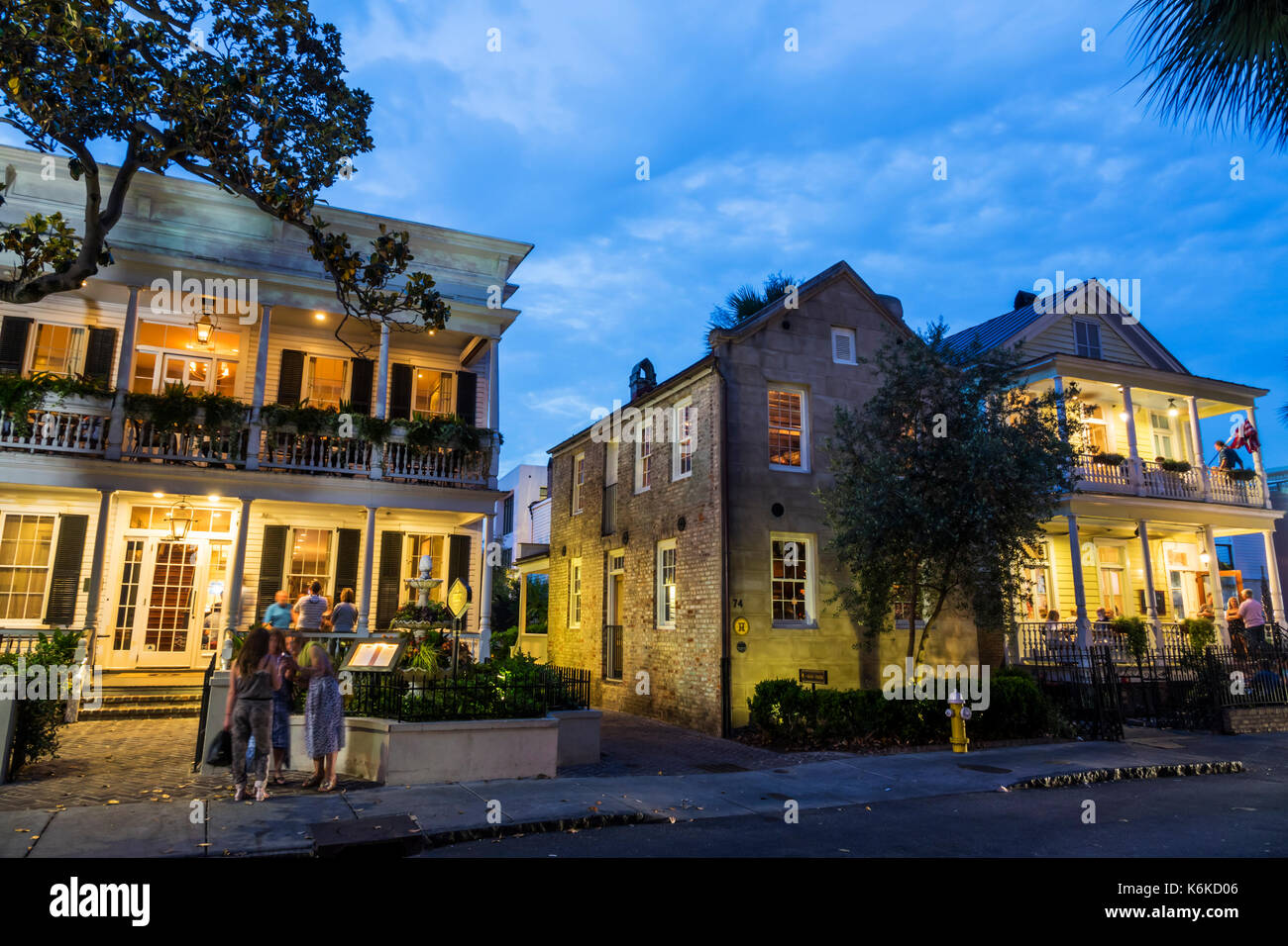 c8.alamy.com/compde/k6kd06/charleston-south-caroli...