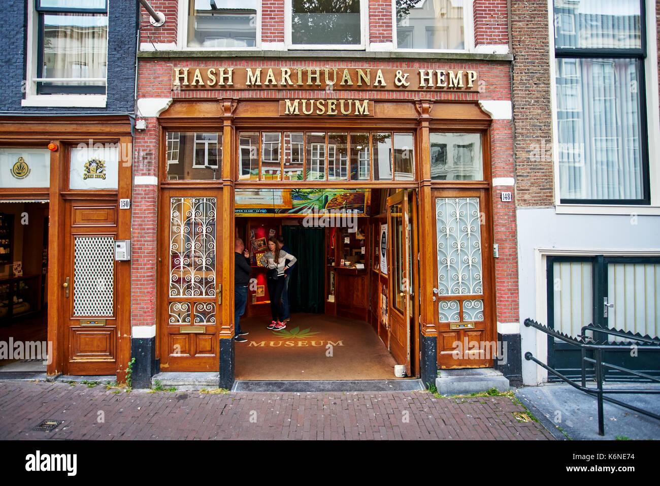 Licht Tour Amsterdam : Amsterdam niederlande september haschisch marihuana