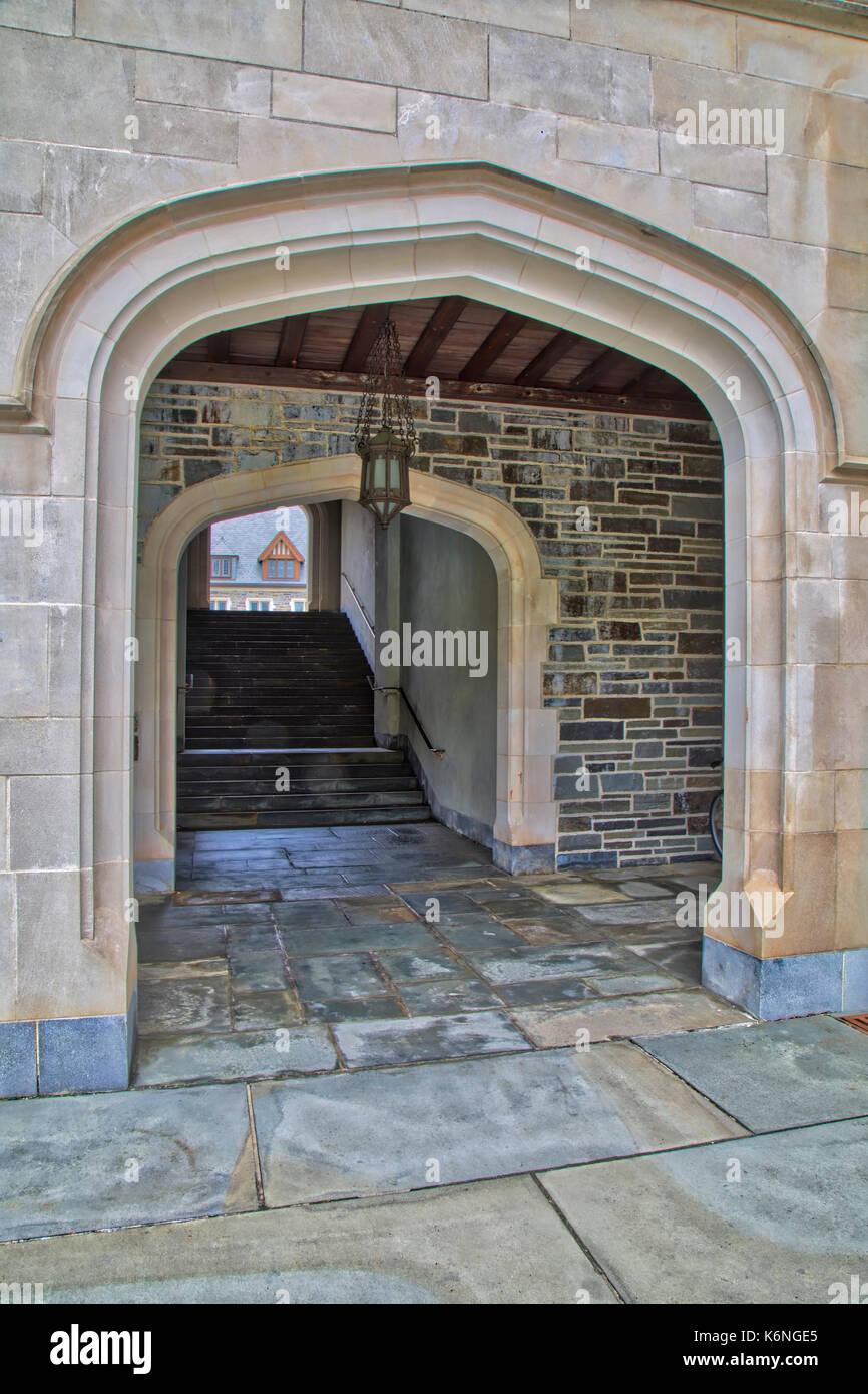 Framing Arch Stockfotos & Framing Arch Bilder - Alamy