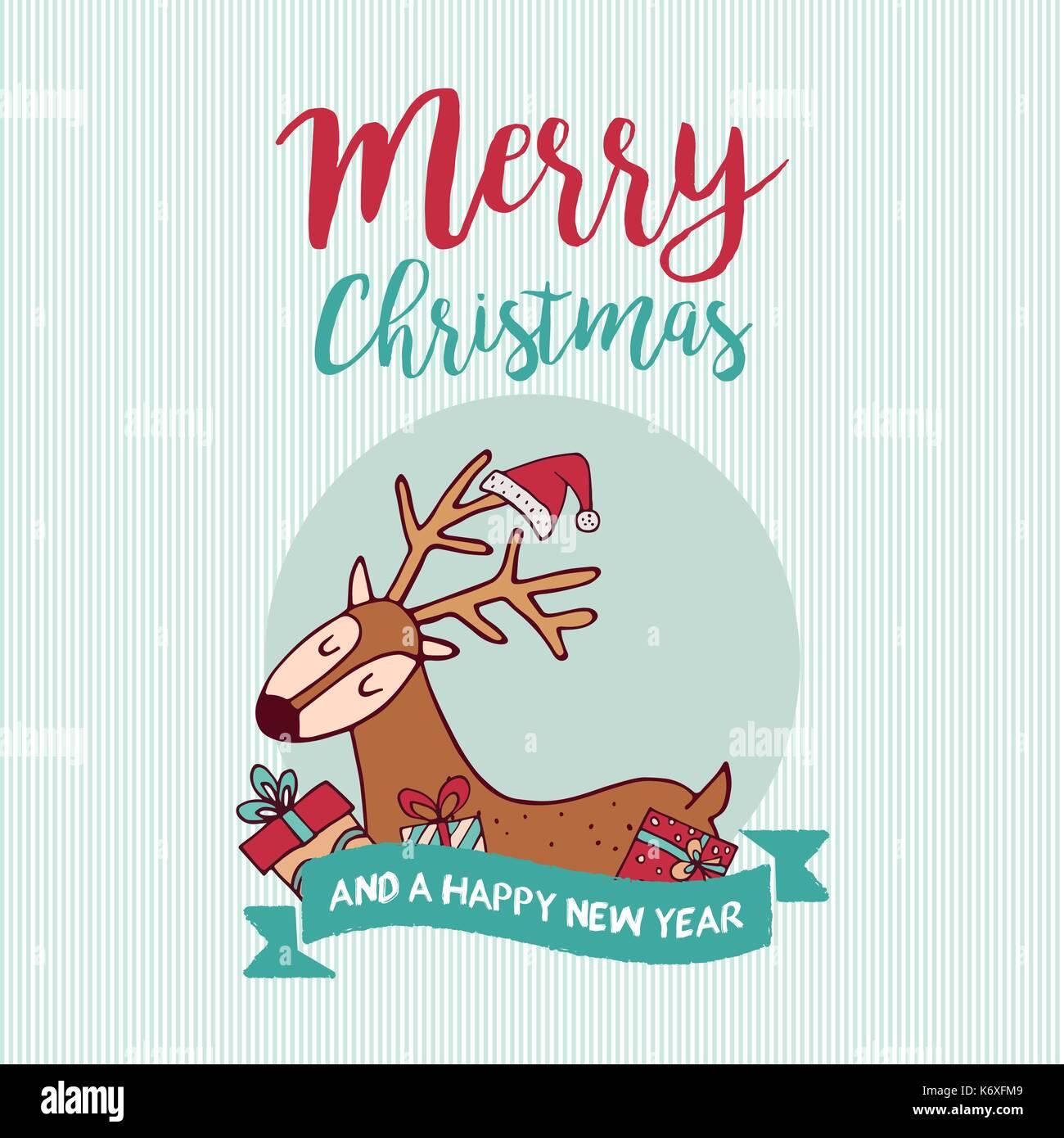 Gemütlich Zitat über Neues Jahr Fotos - Weihnachtsbilder ...