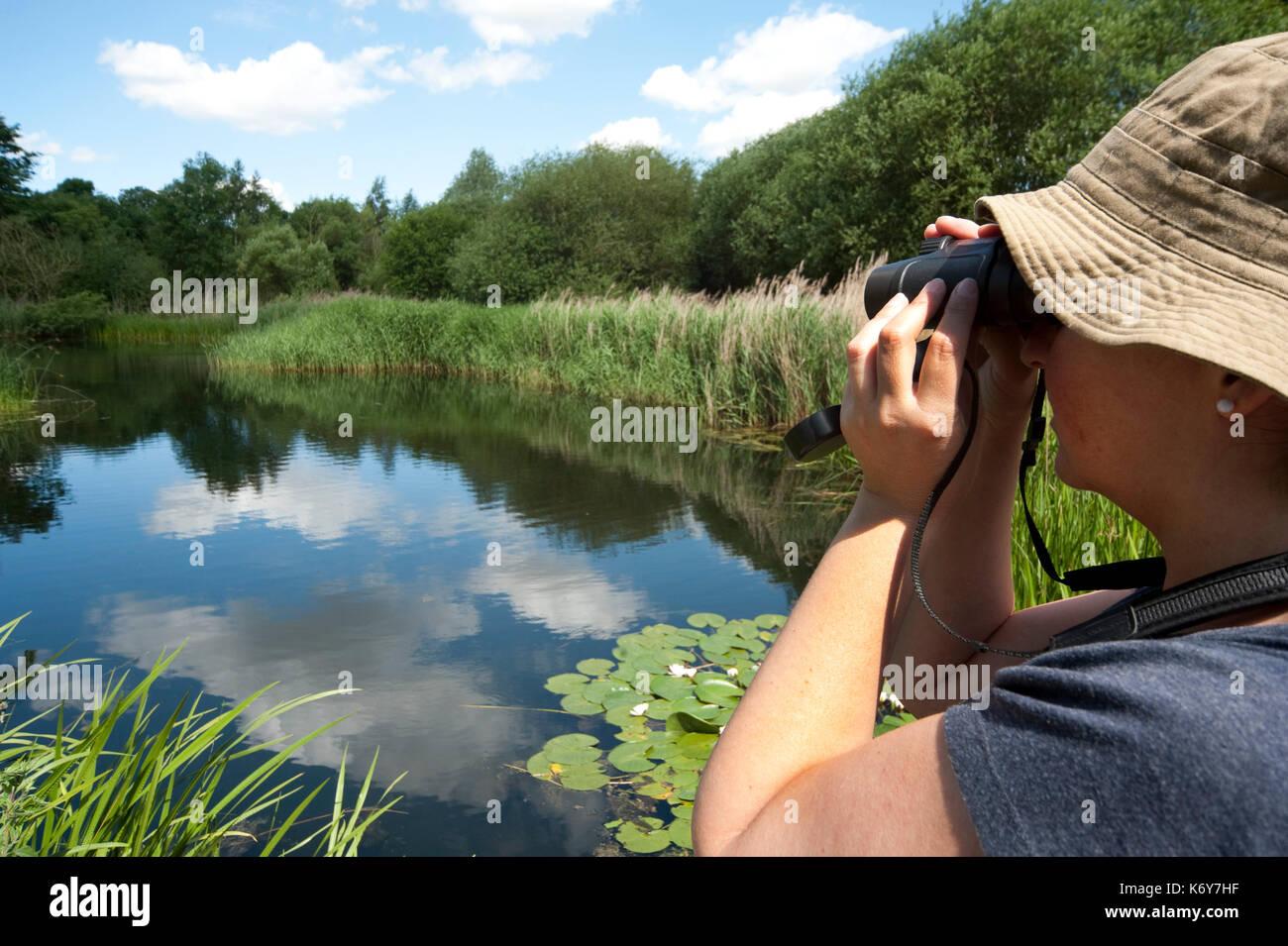 Konus ferngläser für die vogelbeobachtung günstig kaufen ebay