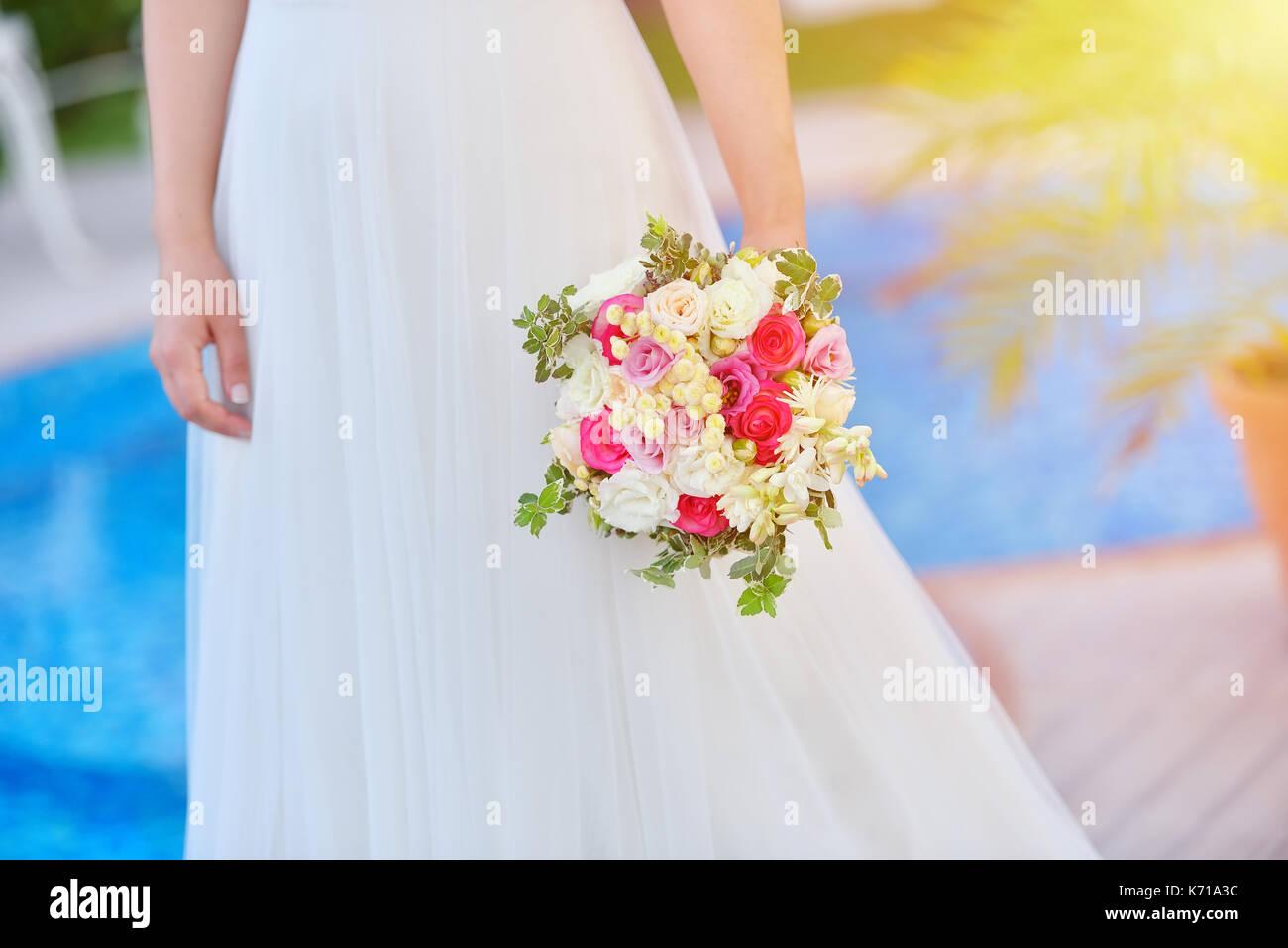 Fatal Love Stockfotos & Fatal Love Bilder - Alamy