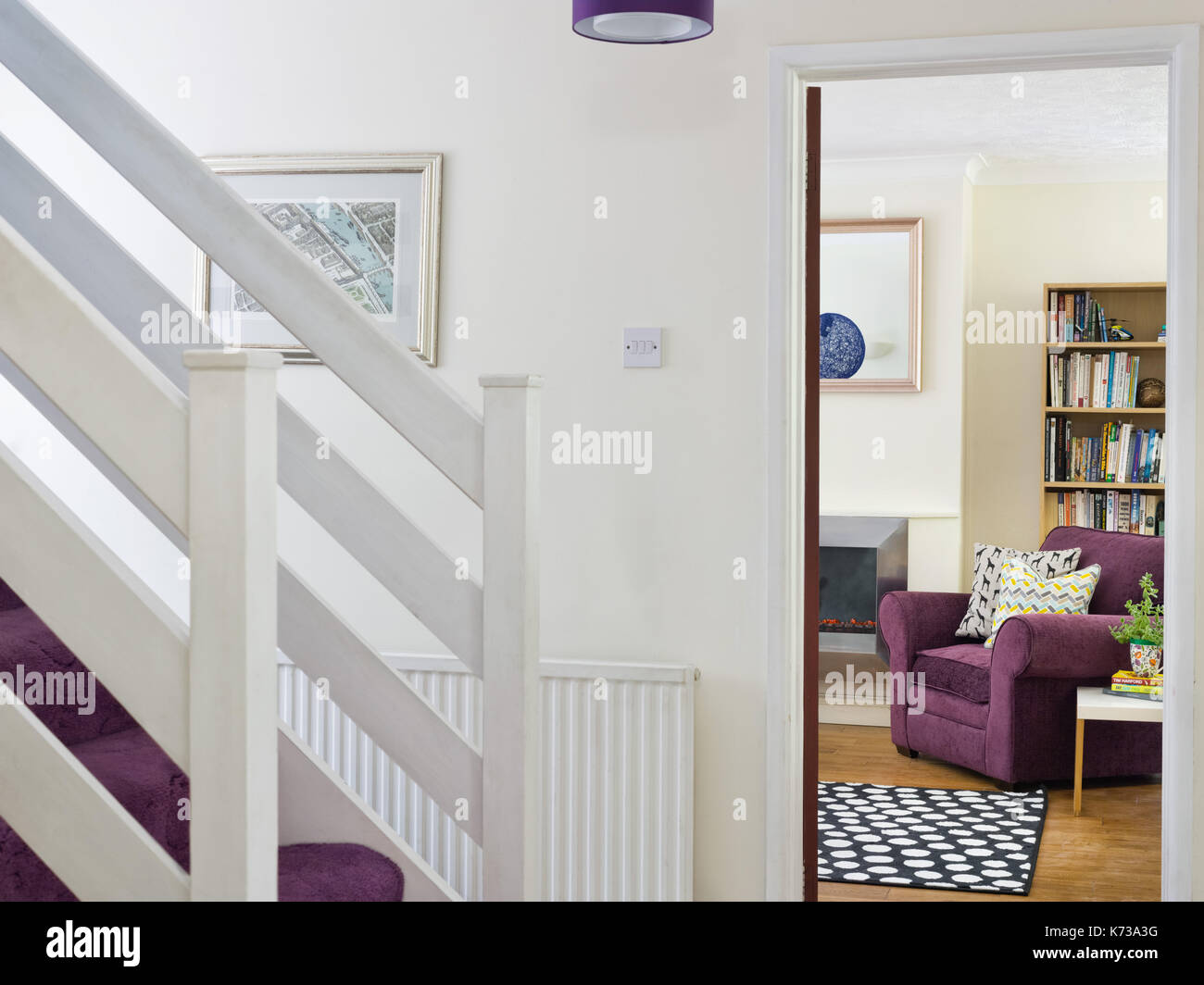 Room Layout Stockfotos & Room Layout Bilder - Alamy