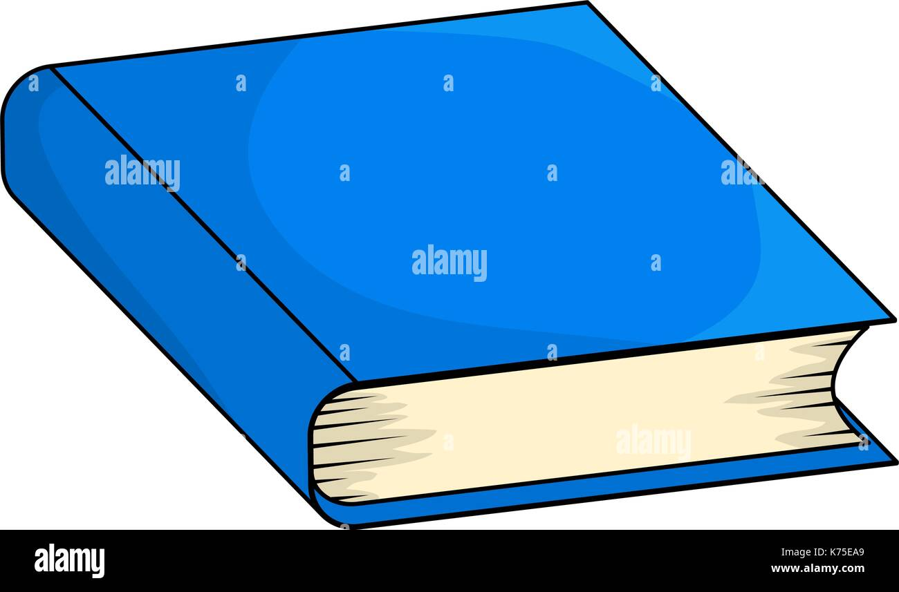 Book Bookmark Icon Sign Symbol Stockfotos & Book Bookmark Icon Sign ...