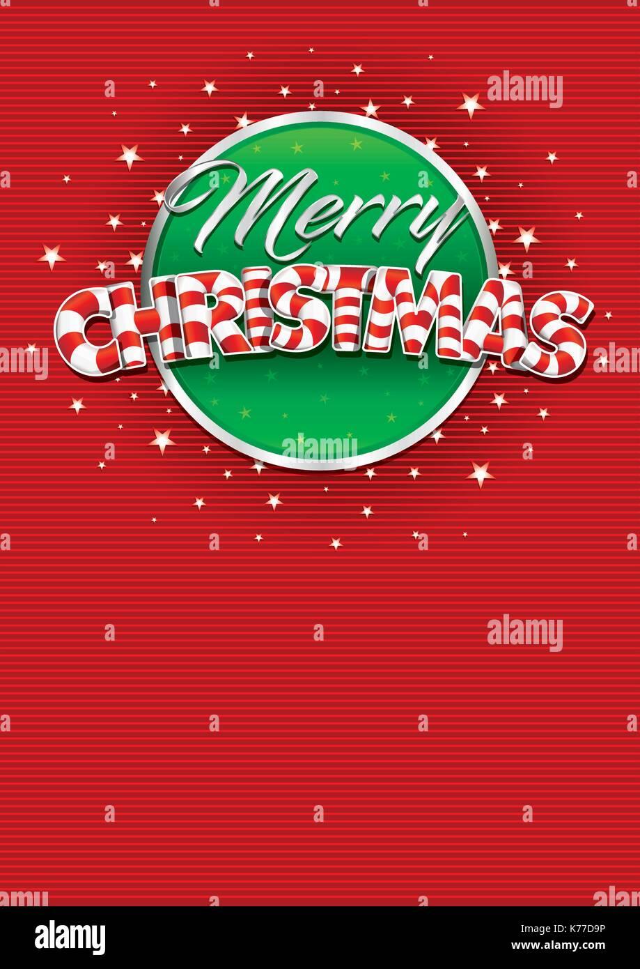 Weihnachten hintergrund a4