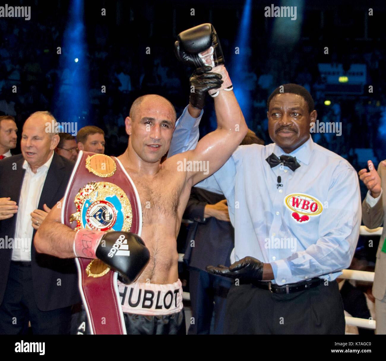 18072015 Final Showdown Sieger Abraham Stieglitz Halle