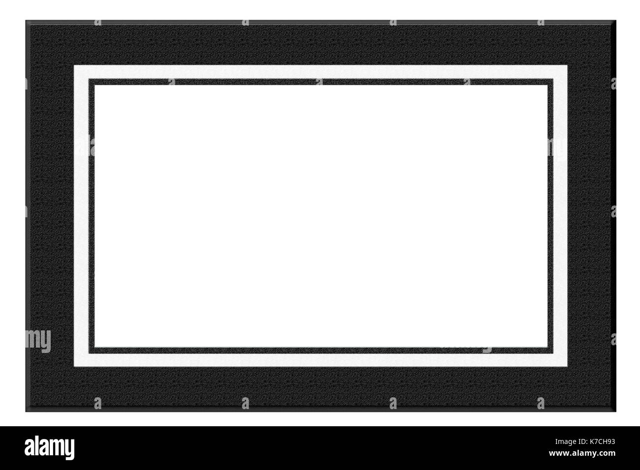 Black Frames Stockfotos & Black Frames Bilder - Alamy