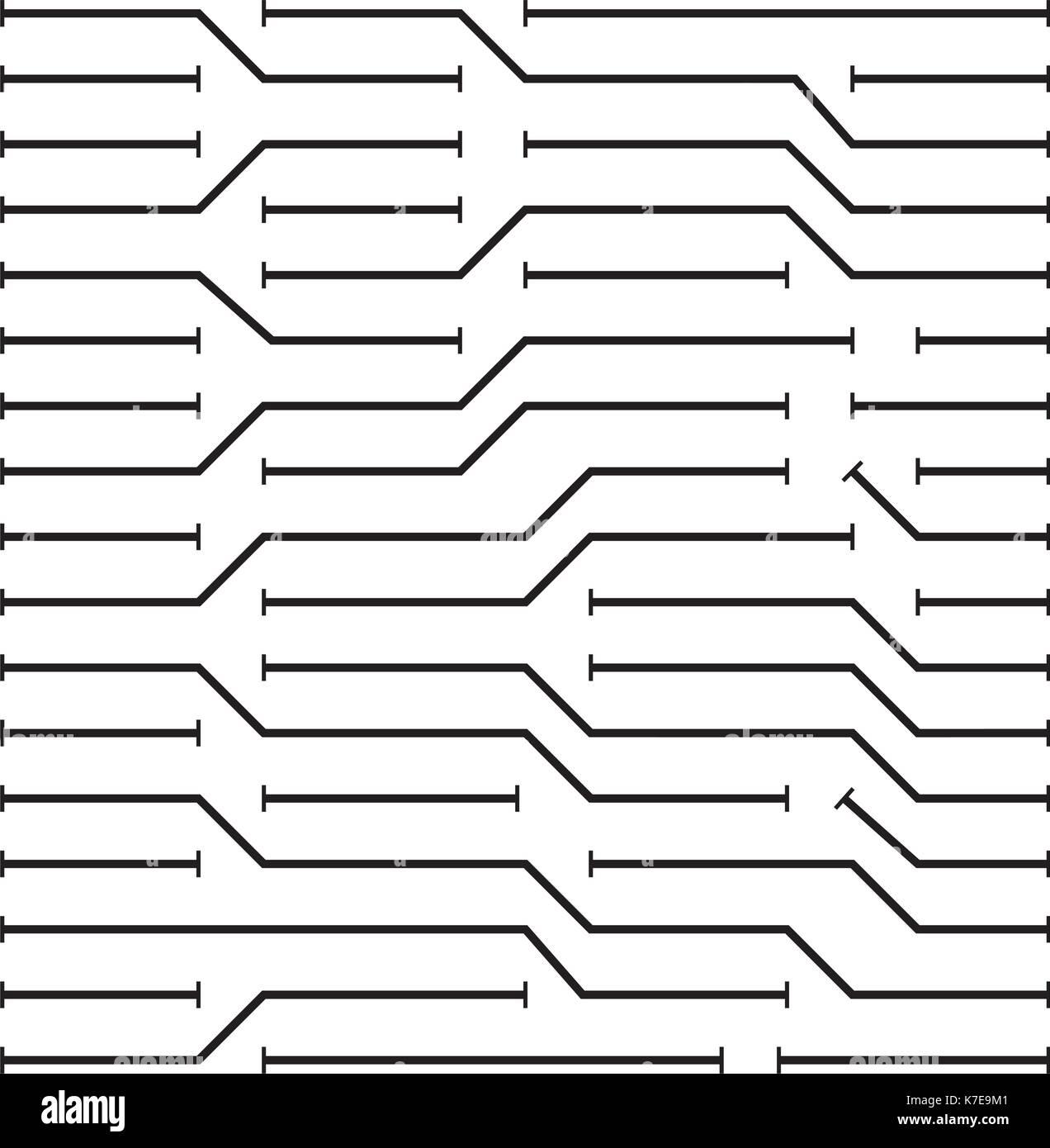 Ausgezeichnet Leiterplatte Textur Galerie - Der Schaltplan - greigo.com