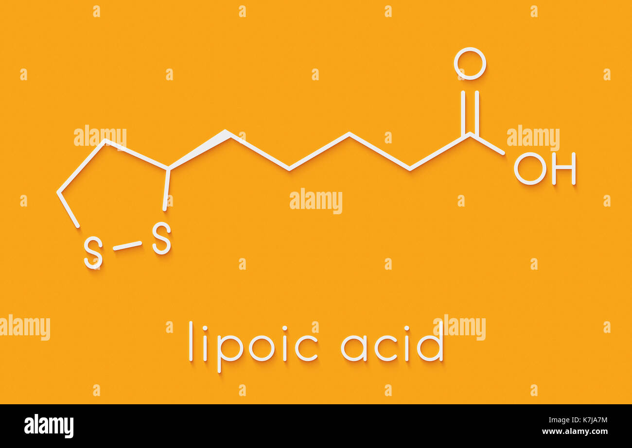 nahrungsergänzungsmittel enzyme