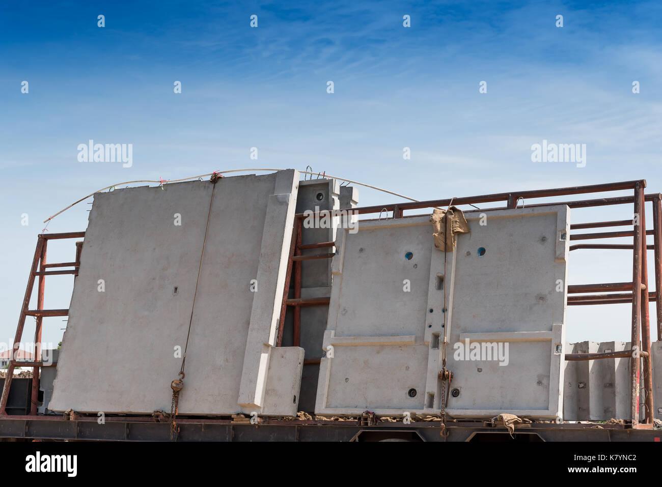 Tolle Anhängerverkabelung Installation Bilder - Schaltplan Serie ...