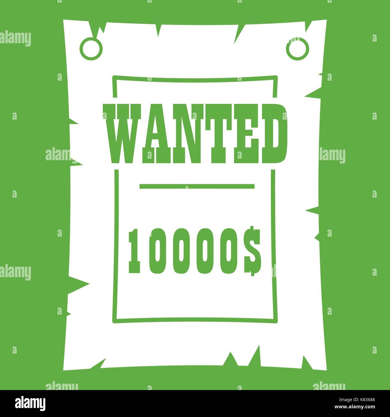Fein Hilfe Wollte Poster Vorlage Ideen - Entry Level Resume Vorlagen ...