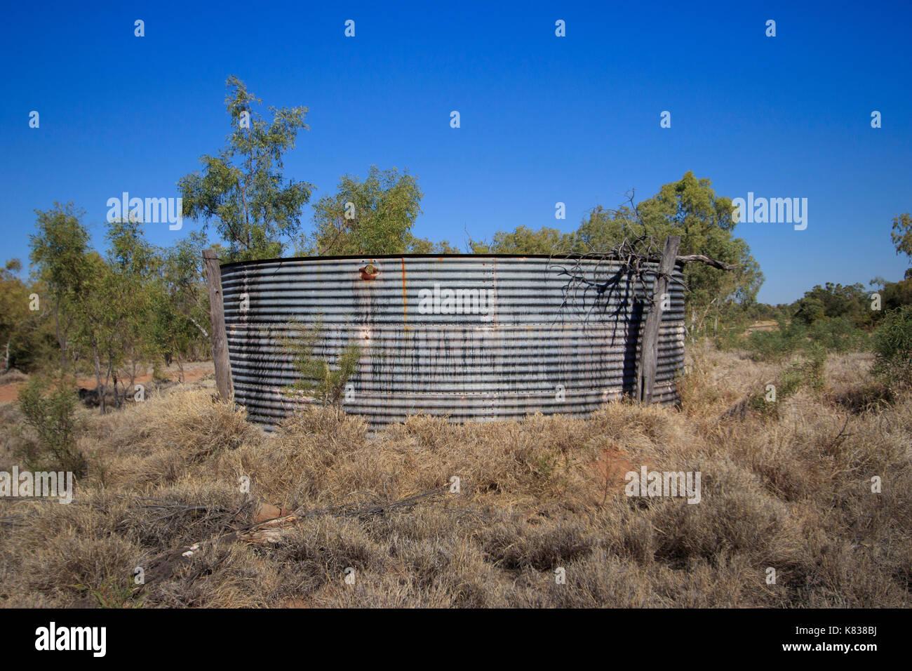 Artisian Stockfotos & Artisian Bilder - Alamy