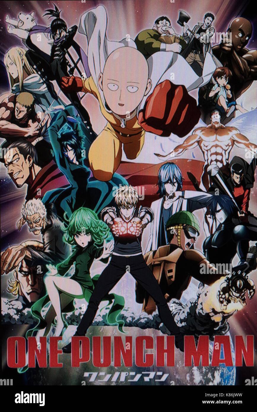 Japanische Zeichentrickkarn Comics Big fhat Beute Orgy