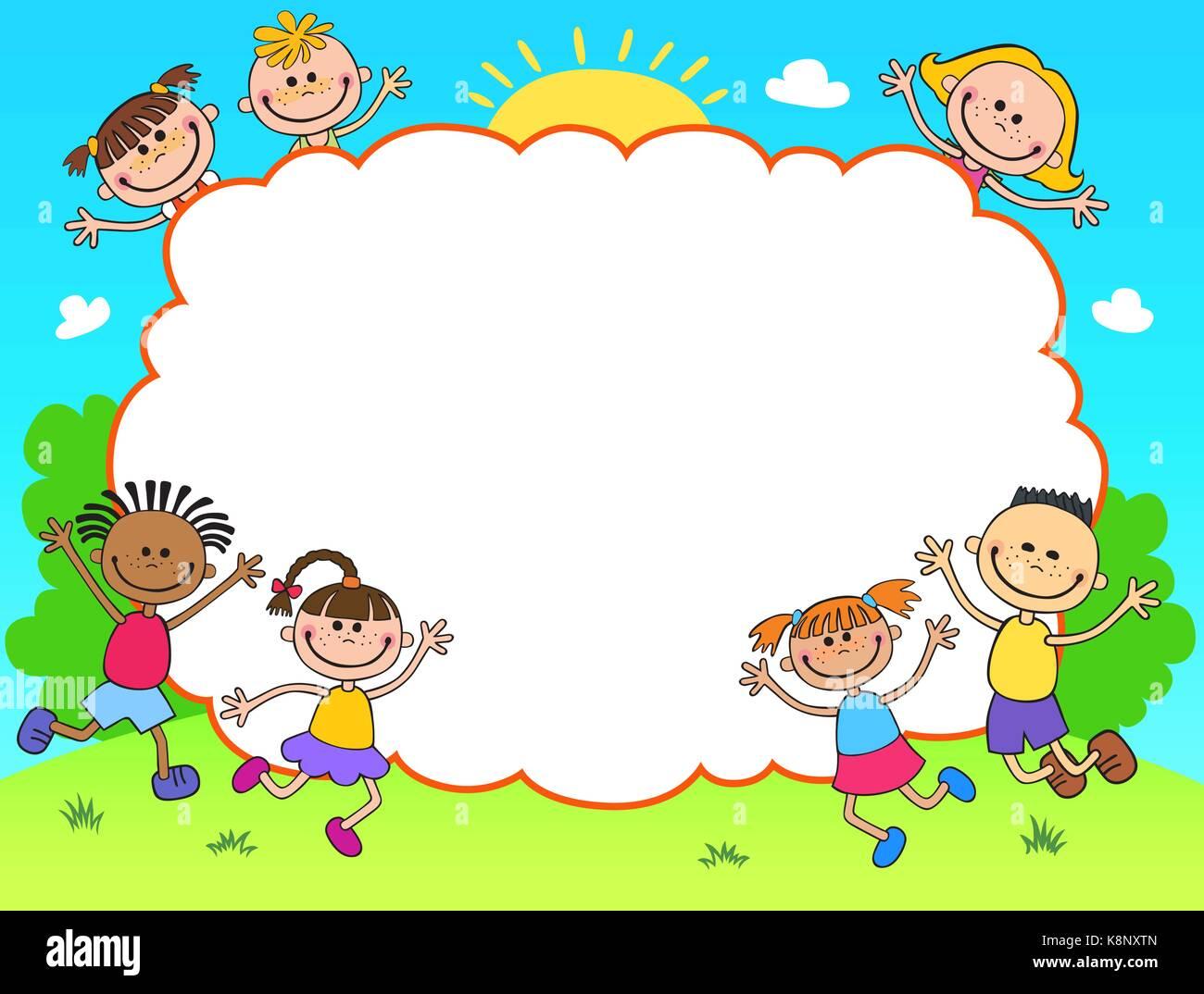 Beautiful Zertifikatvorlage Für Die Kinder Images - FORTSETZUNG ...