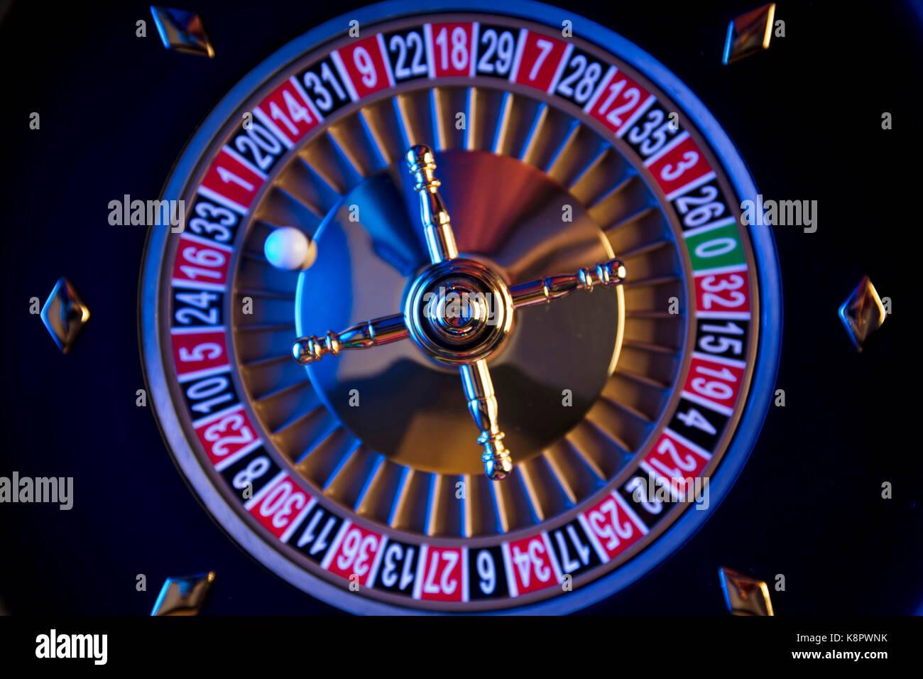 Mega joker slot machine free