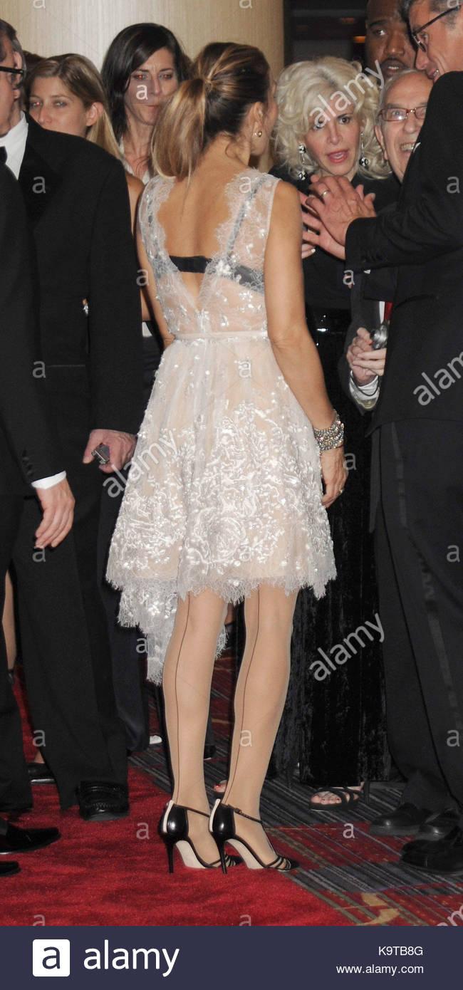 Großartig Partei Kleider New York Zeitgenössisch - Brautkleider ...