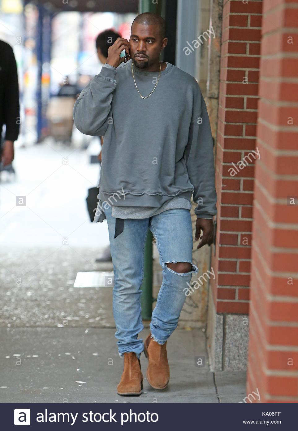 Beste Kanye West Mund Verdrahtet Bilder - Elektrische Schaltplan ...