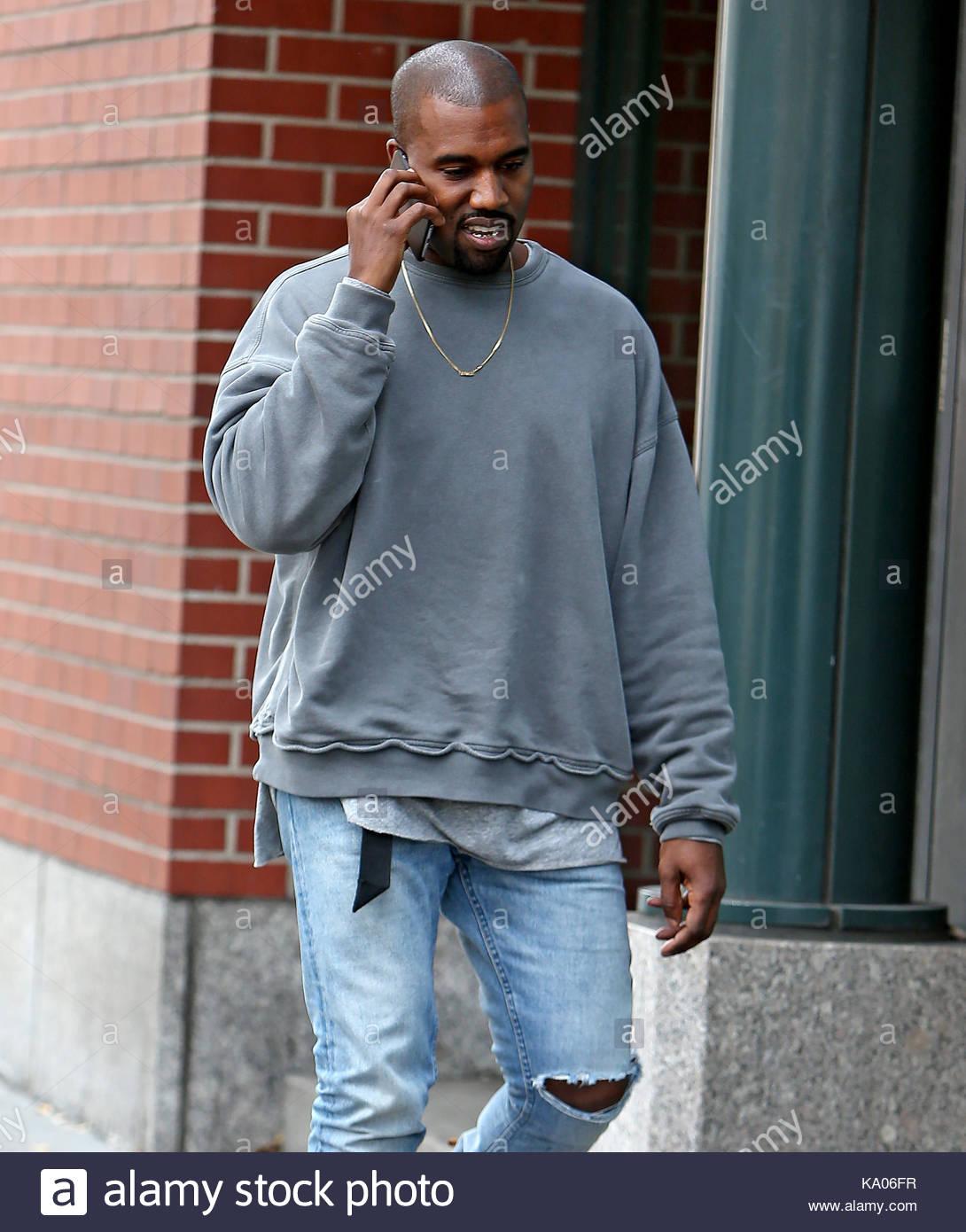 Berühmt Kanye Mund Verdrahtet Ideen - Der Schaltplan - greigo.com