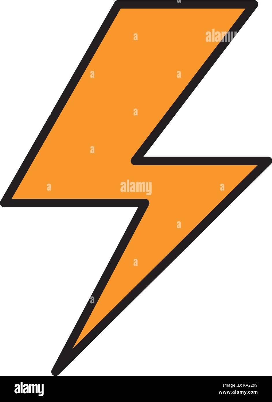 Ziemlich Symbol Elektrisch Galerie - Elektrische Schaltplan-Ideen ...