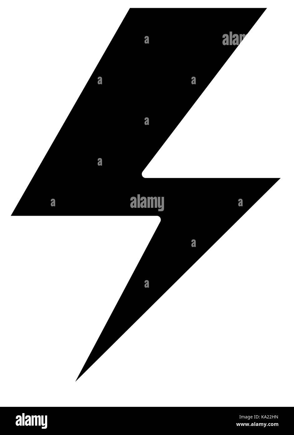 Fein Elektrisches Erdsymbol Fotos - Elektrische Schaltplan-Ideen ...