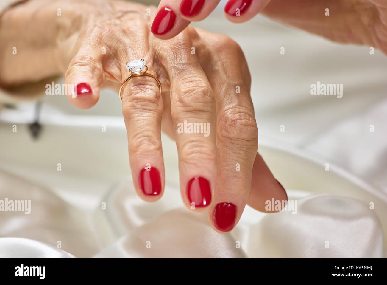Aristocratism Stockfotos & Aristocratism Bilder - Alamy