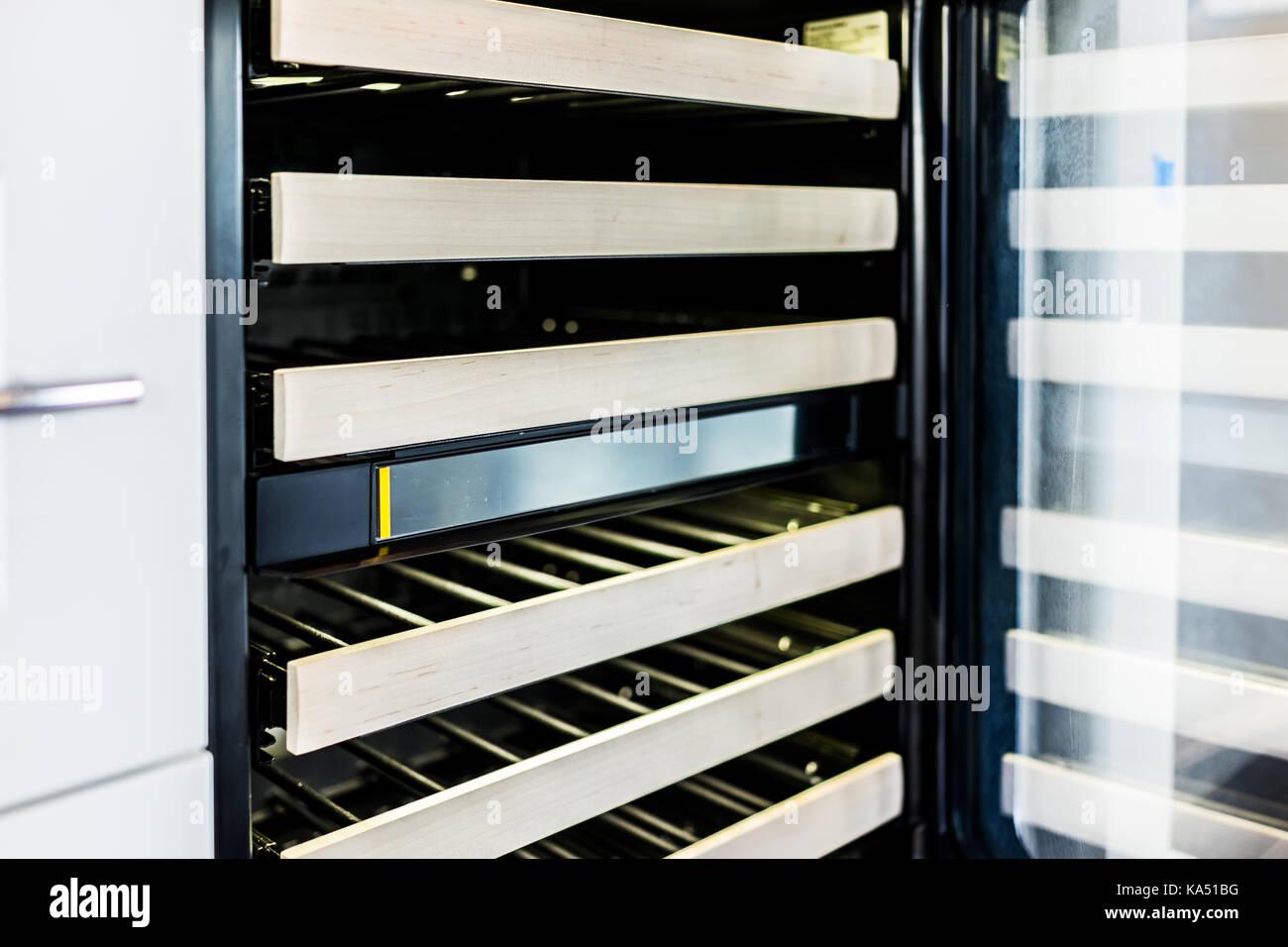 Mini Kühlschrank Für Hotel : Einzelzimmer classic rewari hotel berlin