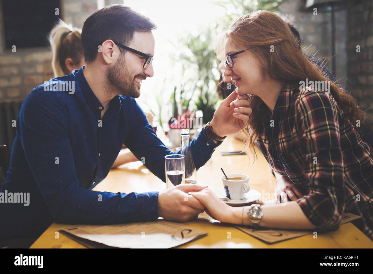 Msu Dating-Website