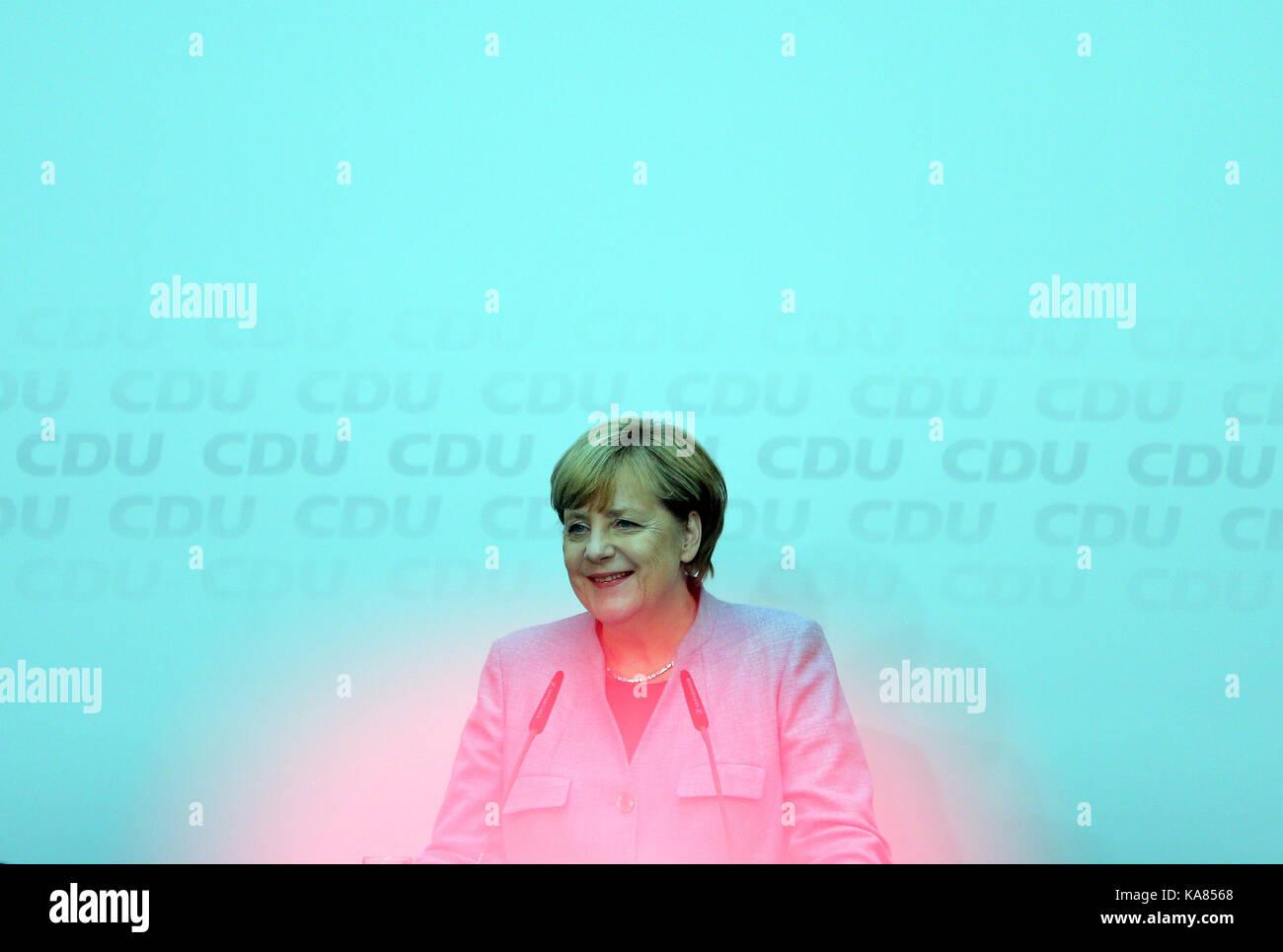 Weiße Dame datiert Website