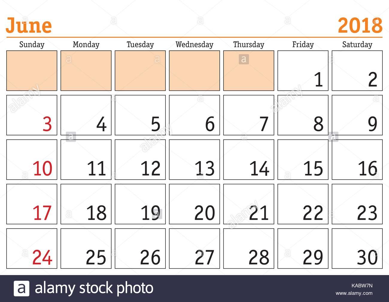 Charmant Druckbare Kalender Beispiel Bilder - Bilder für das ...