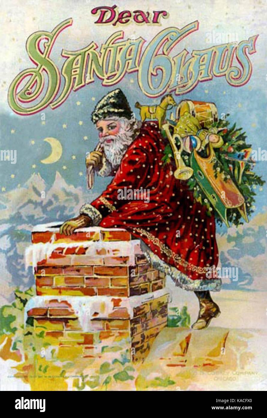 Vintage Bilder Weihnachten.Weihnachten Vintage Stockfotos Weihnachten Vintage Bilder Alamy