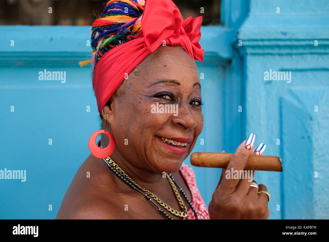 Frauen kennenlernen kuba