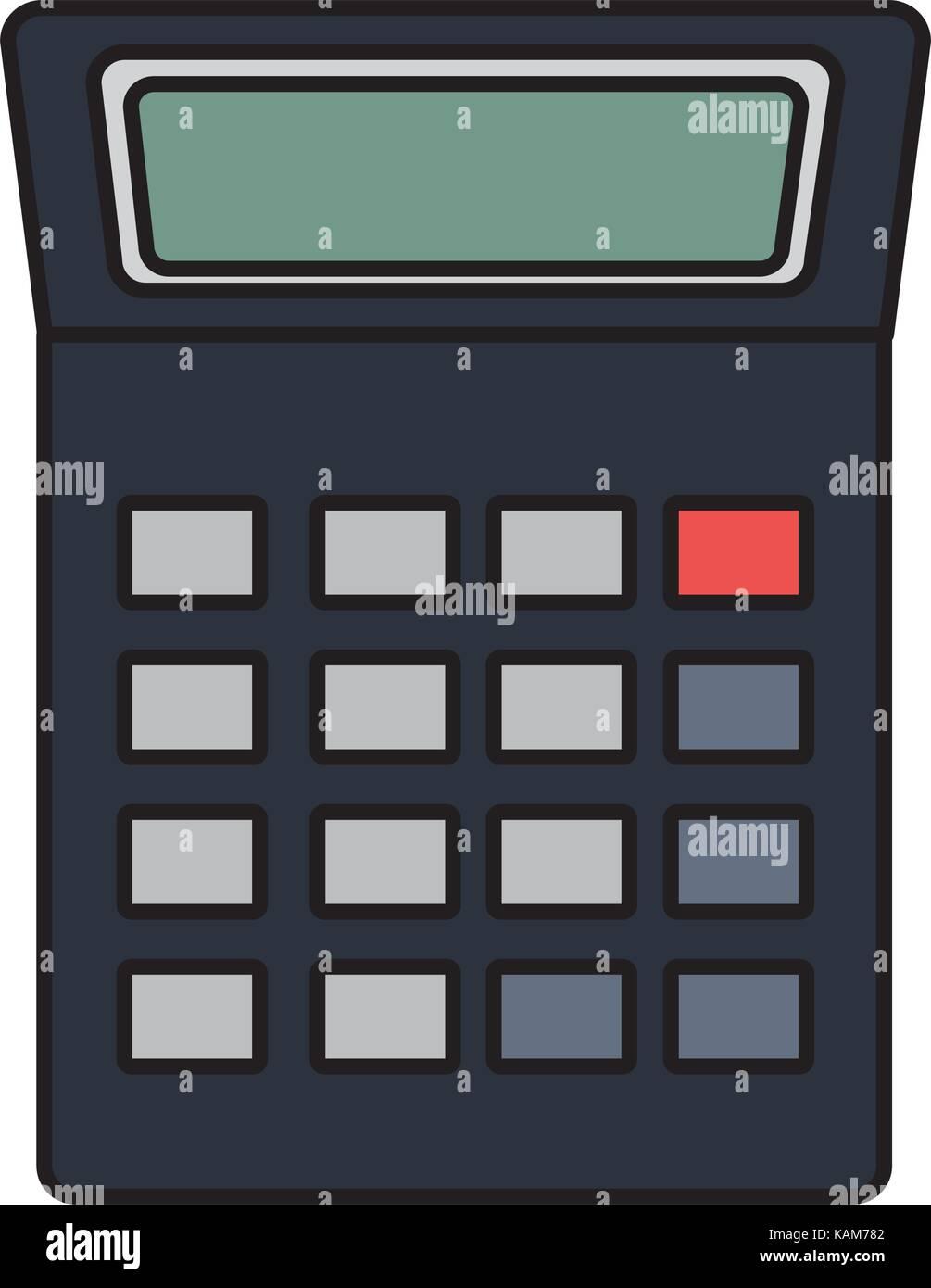 Ausgezeichnet Rechner Math Ideen - Übungen Mathe - canhogemriverside ...
