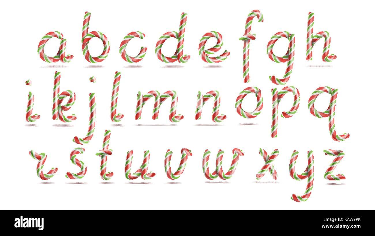 Fein Typografie Vorlage Fotos - Beispiel Wiederaufnahme Vorlagen ...