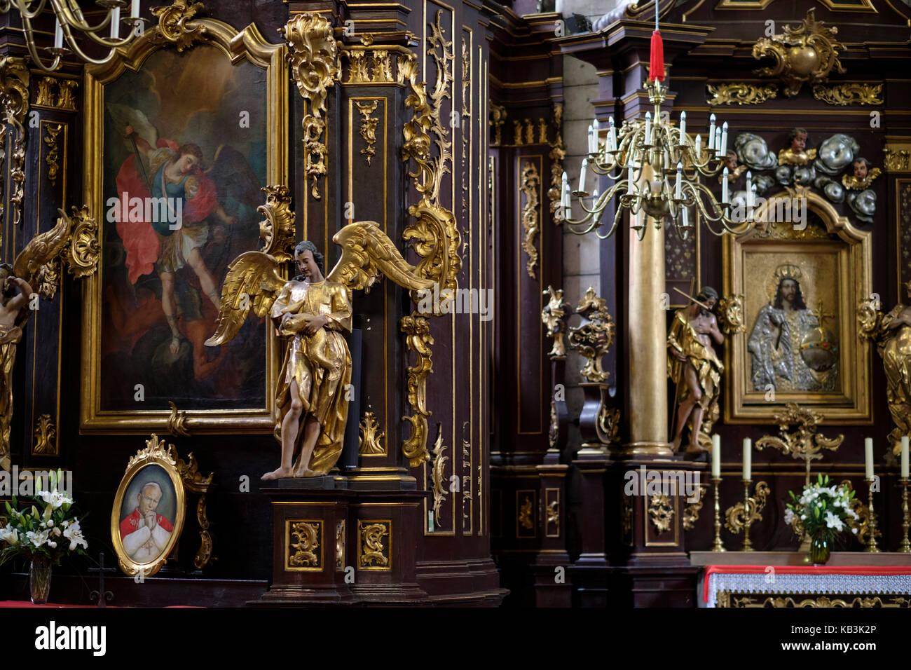 Erzdiözese von Corpus Christi