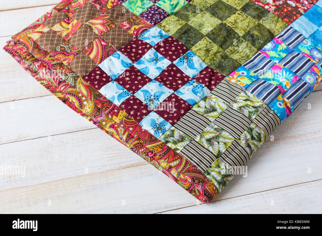 How to make patchwork applique alejandra s quilt studio
