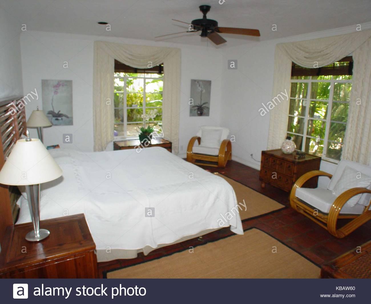 Billy Joel Haus Miami Lange Zeit Miami Wohnhaft Billy Joel