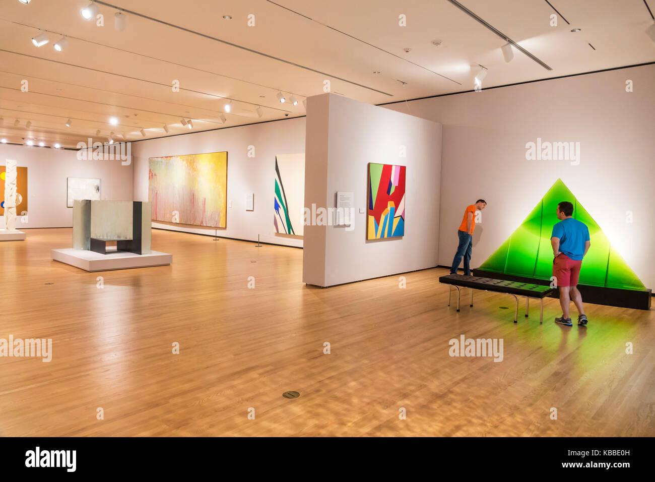 Norfolk virginia chrysler museum der kunst moderne zeitgenössische