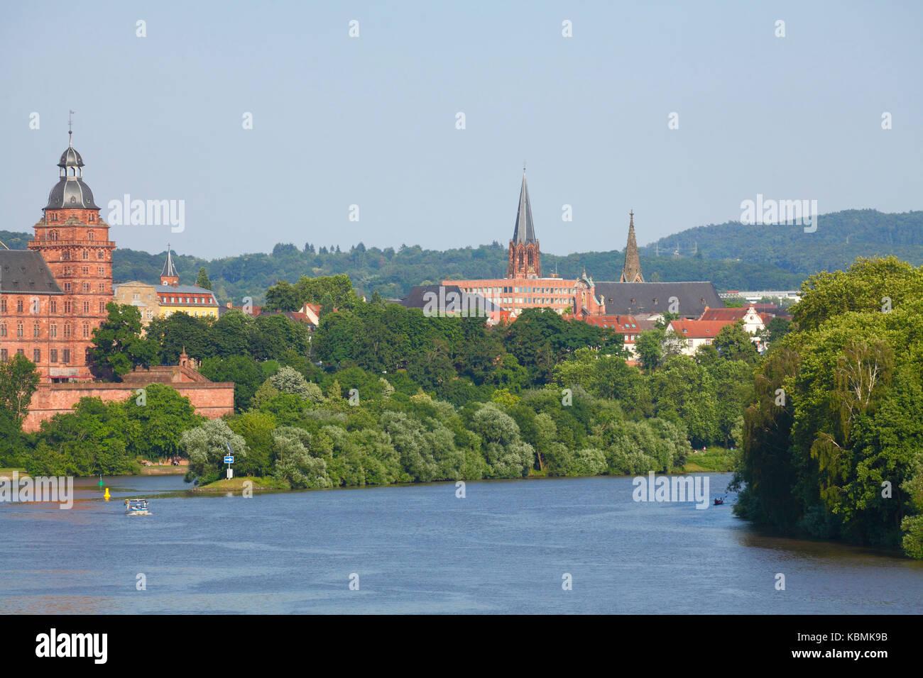 Main netz stellenangebote aschaffenburg webcam