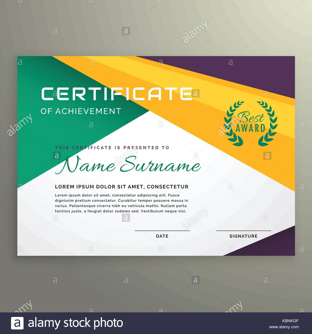 Berühmt Stern Student Zertifikatvorlage Zeitgenössisch - Bilder für ...