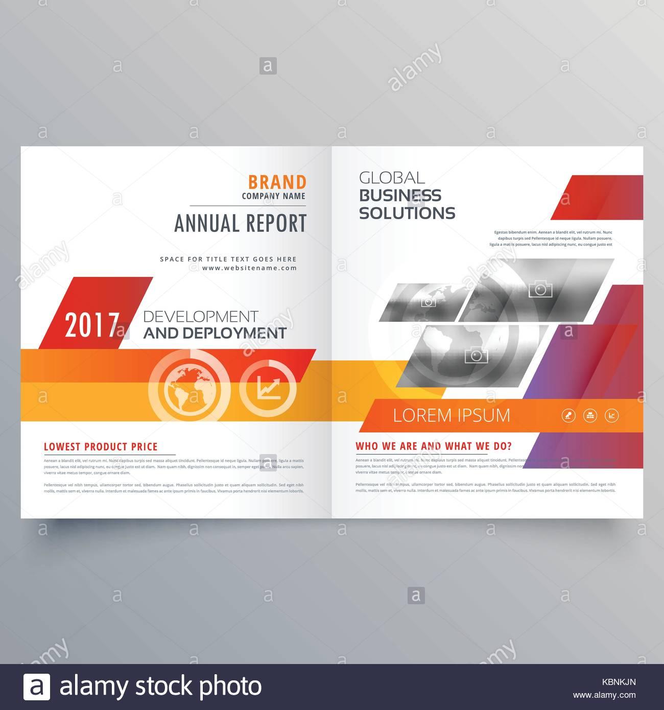 Großzügig Broschüre Deckblatt Vorlage Fotos - Entry Level Resume ...