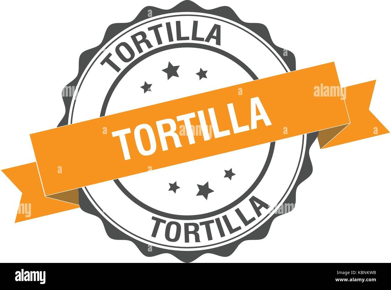 Tortilla Vector Vectors Stockfotos & Tortilla Vector Vectors Bilder ...