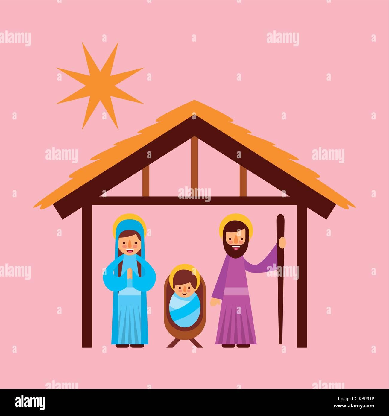 Holy Family Jesus Stockfotos & Holy Family Jesus Bilder - Seite 3 ...