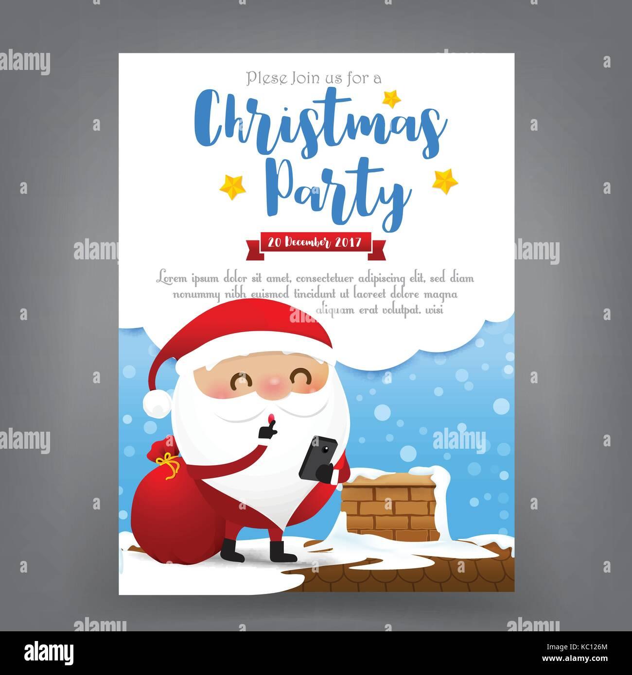 Charmant Weihnachts Tag Vorlage Zeitgenössisch - Entry Level Resume ...