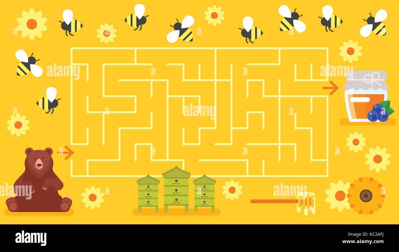 Beehive Style Stockfotos & Beehive Style Bilder - Alamy