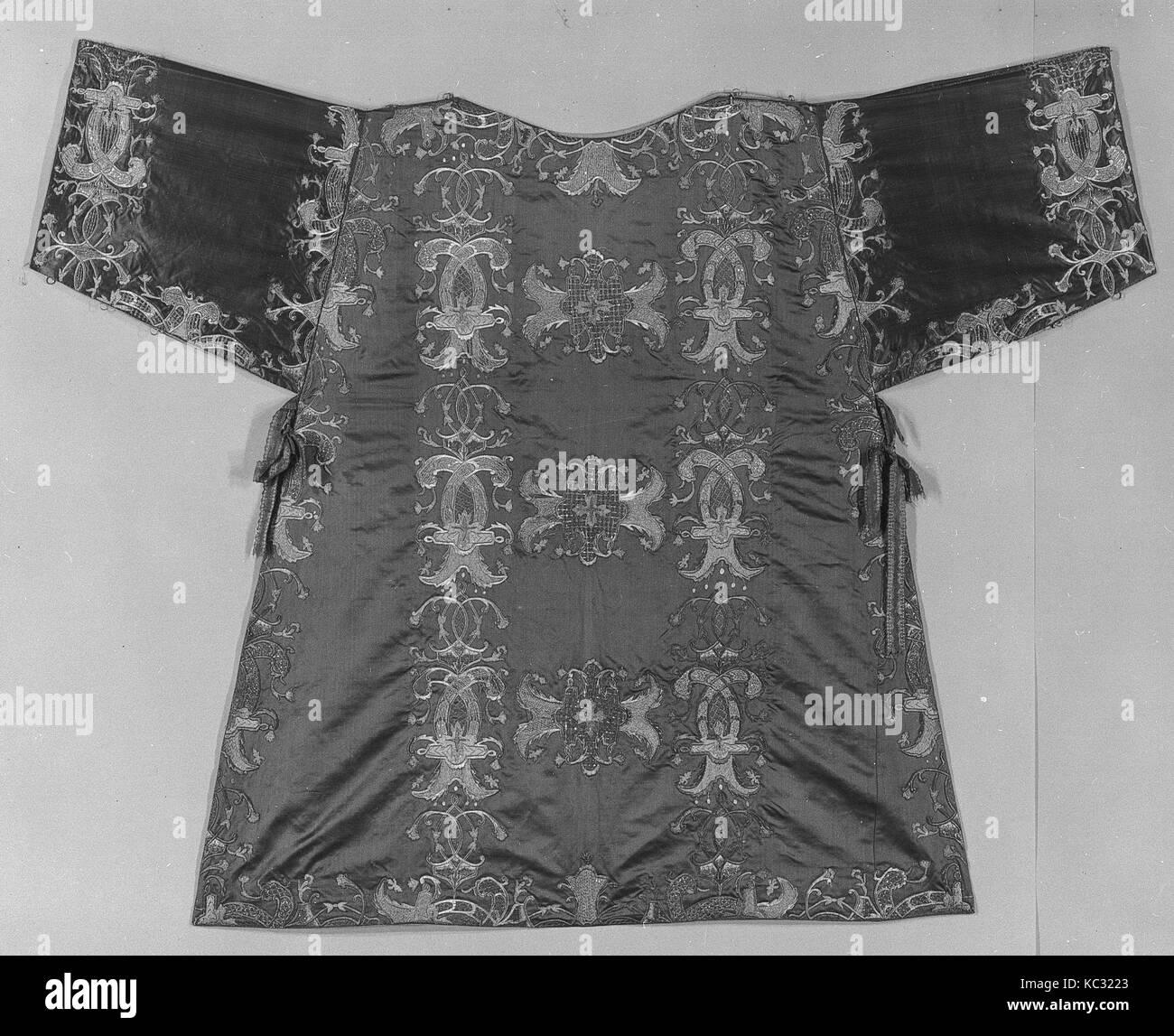Dalmatic Stockfotos & Dalmatic Bilder - Alamy