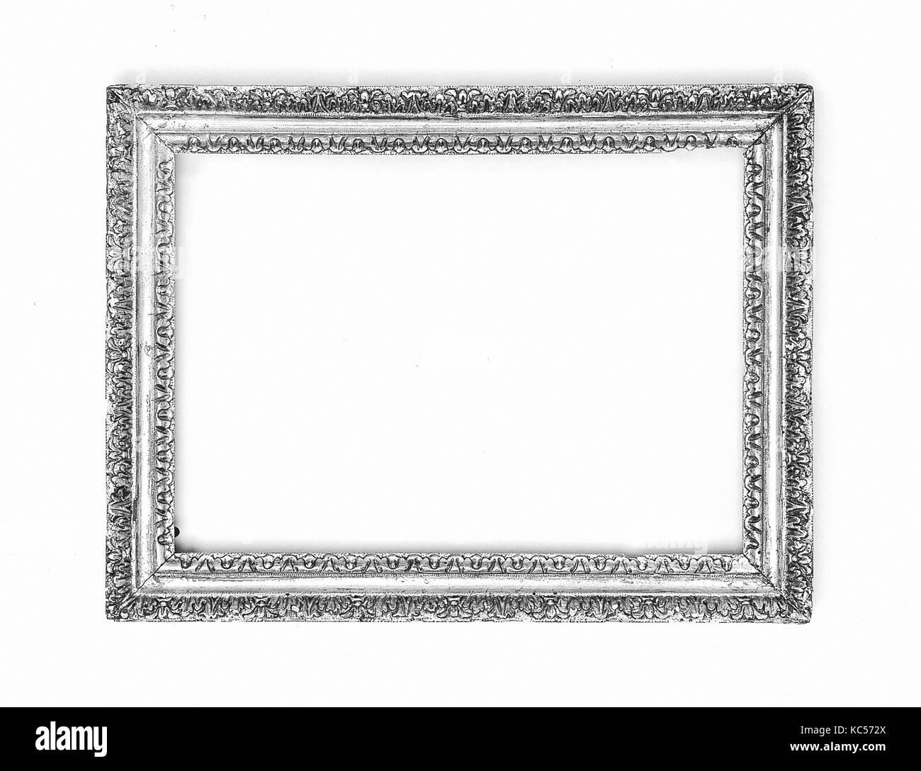 27 Cm X 30 Cm Stockfotos & 27 Cm X 30 Cm Bilder - Alamy