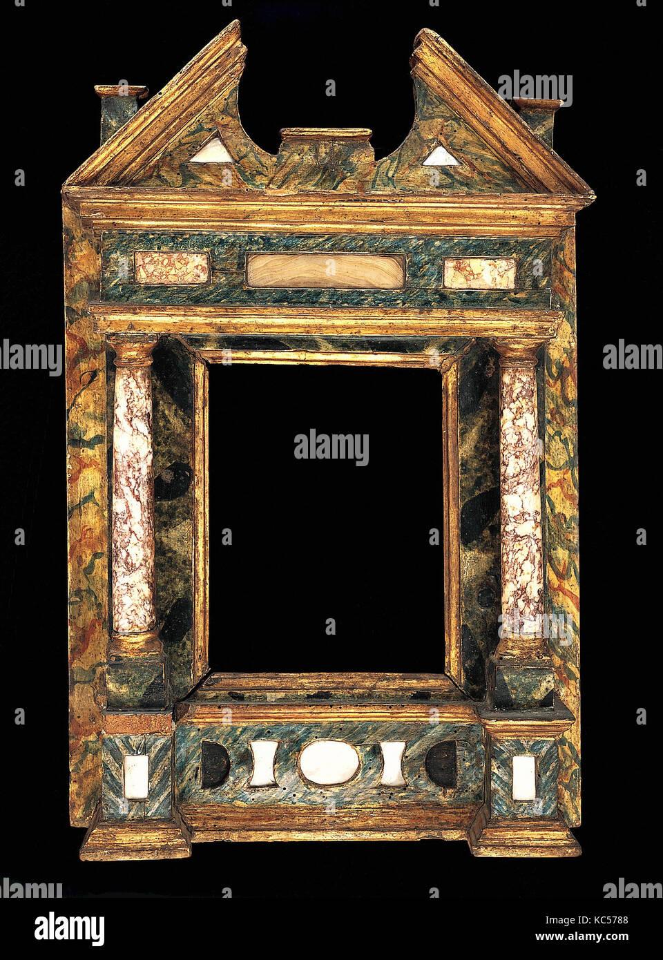 Ausgezeichnet 19x13 Rahmen Bilder - Bilderrahmen Ideen - szurop.info