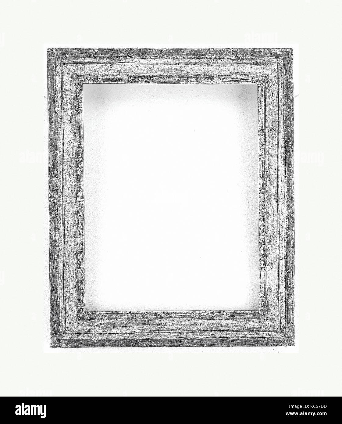 Beste 28 X 20 Rahmen Fotos - Rahmen Ideen - markjohnsonshow.info